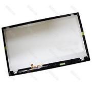 Display LCD Para Portátil ASUS X552L Series X552LA X552LAV X552LD