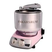 Ankarsrum Impastatrice per pane casalinga Ankarsrum 6220 Rosa