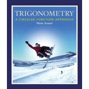 Trigonometry by Marie Aratari