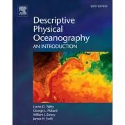 Descriptive Physical Oceanography by Lynne D. Talley