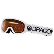 Dragon Optical Lil D PowderAmber