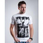 UK Party T-shirt