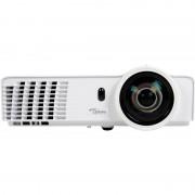 Videoproiector Optoma W305ST dlp-3200-ansi-wxga-18000-1-full-3d