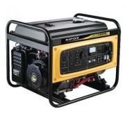 Generator KGE 6500X