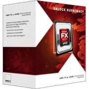 Procesor-AMD-X4-FX-4300