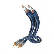 Cablu Interconnect Inakustik Premium