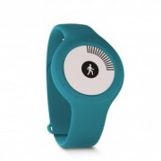 Withings Go - Blue