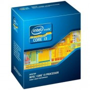 CPU Intel Core i3-4360 BOX (3.7GHz, LGA1150, VGA)
