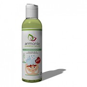 Armonia suli sampon 300ml