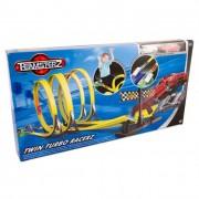 Teamsterz Twin Turbo versenypálya