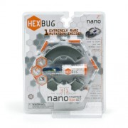 Innovation First Hexbug Nano - Circuito para insecto robotizado