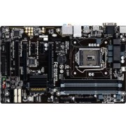Placa de baza Gigabyte B85-HD3-A Socket 1150 Bonus Bundle GIGABYTE & World