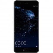 P10 Dual Sim 64GB LTE 4G Albastru 4GB RAM Huawei