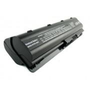 Högkapacitets Batteri HP Presario CQ42 / CQ62