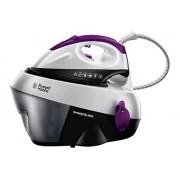 Statie de calcat resigilata Russell Hobbs RH20392 2800W