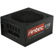 Sursa Antec High Current Gamer M 850W (Modulara)