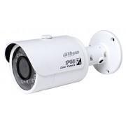 """Dahua Dh-Hac-Hfw1100Sp HDcvi Bullet Camera Image Sensor 1/2.9"""" 1Megapixel Cmos/Ir Leds"""