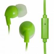 Casti Vakoss SK-211EE Green