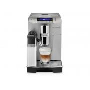 Кафеавтомат DeLonghi ECAM 28.465.MB