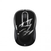 M325 Wireless Mouse bežični optički miš 1000dpi Logitech 910-003018