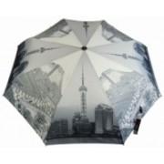 Deštník vystřelovací / sestřelovací Šanghaj 9145-1 9145-1