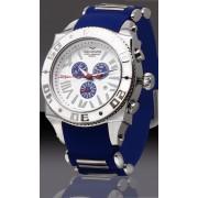 AQUASWISS SWISSport XG Watch 62XG0250