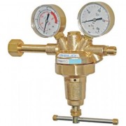 Reductor Oxigen 230/150bar