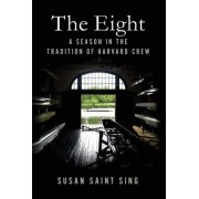 The Eight by Susan Saint Sing