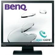 "BenQ Monitor LED BenQ 9H.LARLB.Q8E BL702A, 17 "", VGA, 1280 × 1024 px, 5:4, 5 ms"