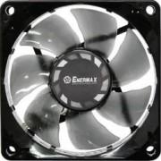Ventilator Enermax T.B.SILENCE. PWM series 8cm