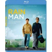 Rain Man Remastered BluRay 1988
