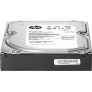 HDD Server HP 1TB 6Gbs 7.2k rpm SATA 3.5inch Non-Hot Plug MDL