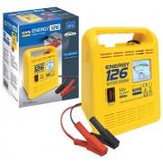 Akkutöltő GYS Energy 126