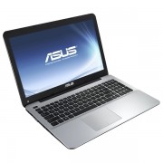 "LAPTOP ASUS X555LB-XX026D INTEL CORE I7-5500U 15.6"" LED"