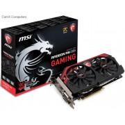 MSI AMD Radeon R9 285 Gaming 2GB GDDR5 256-Bit Graphics Card