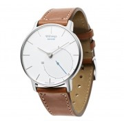 Withings Activite Silver
