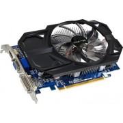 Placa video Gigabyte Radeon R7 240 OC 2GB DDR3 128Bit