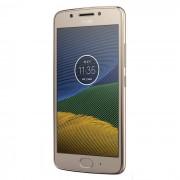 Motorola Moto G5 GOLD TIM