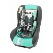 Auto Sedište za decu Beta Plus Skyline Green 0-18 kg BERTONI