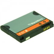 Bater?a para Smartphone 3,7V (F-S1)