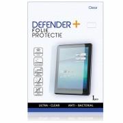 Folie Protectie ecran Dell Latitude 7275 Defender+