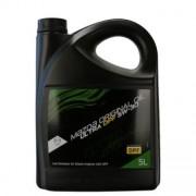 Mazda Original OIL ULTRA 5W30 DPF 5 Litres Boîte
