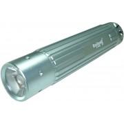Lanterna cu 1 LED de mare putere - 8039D