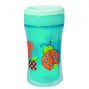 TIGEX Cana cu pai Happy Cup