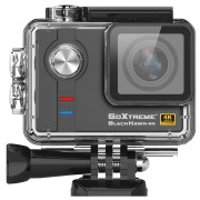 GOXTREME BH 4K - 4K Ultra HD Action Camera