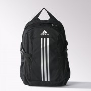 Mochila Adidas Notebook W58466 Power ii