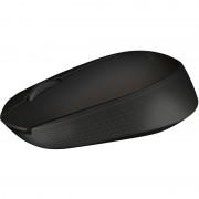 Mouse wireless Logitech B170 black
