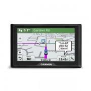 Garmin Drive 51 LMT-S Fisso 5 TFT Touch screen 170.8g Nero navigatore 010-01678-12