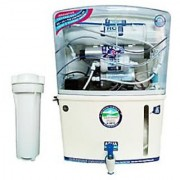 Aquagrand 12 ltrs 12 stage R0+UV+UF with TDS Controller Water Purifiers