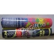 Confetti PARTY, cu declansator